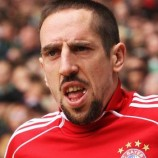 Frank Ribery Sudah Siap Kembali Merumput