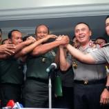 TNI Siap Kawal Pilkada