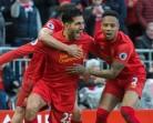 Emre Can Baru Saja Perbaruhi Kontrak Dengan Liverpool