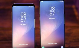 5 Kelebihan Samsung S8
