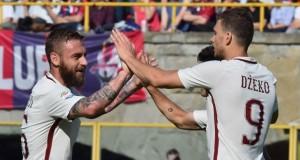 Pescara Belom Stabil Tapi Optimis Menang
