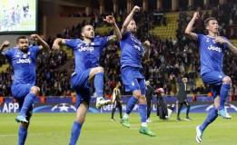 Madrid Tidak Bisa Maen Defensif
