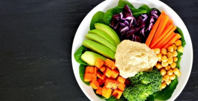 Nyeri Sendi Dapat Dikurangi Dengan Mengkonsumsi Makanan Mengandung Serat
