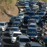 Mendekati Arus Mudik Dishub Bandung Akan Kontrol Jalur Nagreg