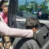 Polisi Sukses Amankan Pembegal Sepeda Motor Di Lhokseumawe