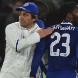 Antonio Conte Perbaruhi Kontrak Dengan Chelsea