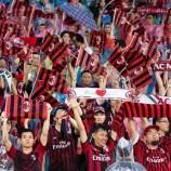 AC Milan Melumat Bayern Munchen 4 Gol Tanpa Balas