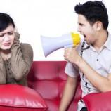 Hati-Hati Dengan Pasangan Posesif Yang Berlebihan