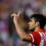 Diego Costa Akan Segera Ke Atletico Madrid