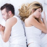 Sex Dan Tidur Yang Cukup Bisa Membuat Bahagia