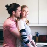 Berbagai Tips Ampuh Membuat Suami Betah Dirumah