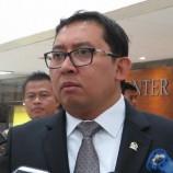 Gerindra Masih Merahasiakan Kandidat Pilgub Jabar