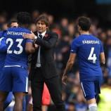 Taklukkan Watford, Antonio Conte Puji Chelsea