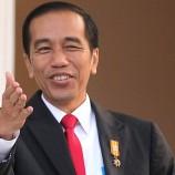 Jokowi Tahun Ini Berikan 3 Gelar Pahlawan Nasional