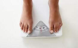 Timbulya Beberapa Efek Samping Dari Kebiasaan Diet Ekstrim