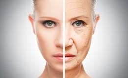 Beginilah Cara Megatasi Penuaan Dini Pada Kulit