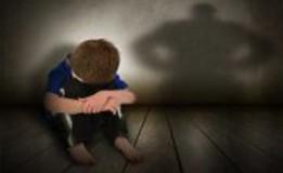 Polisi Berhasil Meringkus Pelaku Pencabulan Ke 3 Bocah Dibawah Umur