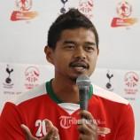Lolosnya PSIS Semarang Ke Liga 1 Musim Depan Bambang Ucapkan Selamat