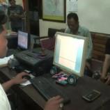 Seorang Pengedar Sabu Serta Pil Penenang Berhasil Ditangkap