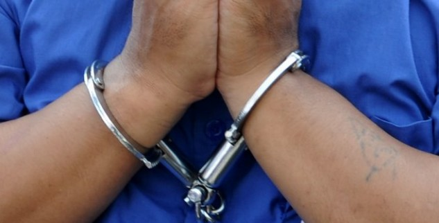 Polisi Tangkap Pembunuh Mashita Oktavia Di Bekasi