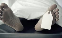 Diserang Tawuran Di Bekasi, Remaja 17 Tahun Tewas Di Bacok