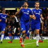 Prediksi Jitu Watford vs Chelsea 6 Februari 2018