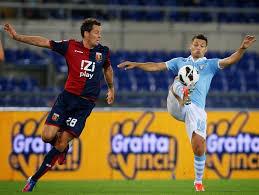 Prediksi Jitu Lazio Vs Genoa 6 Februari 2018