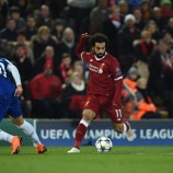 Tak Akan Takut Lawan Siapapun Liverpool Di Final