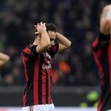 Arahan Gennaro Gattuso Itu Tidak Sanggup Mengonversi Dominasinya Jadi Gol