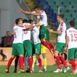 Prediksi Judi Bulgaria vs Kazakhstan 26 Maret 2018