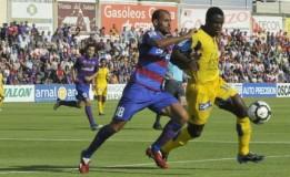Prediksi Judi Cadiz vs Huesca 27 Maret 2018