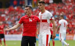 Prediksi Judi Albania vs Norwegia 27 Maret 2018