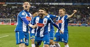 Prediksi Judi Espanyol vs Eibar 19 April 2018