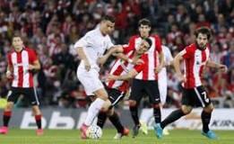 Prediksi Judi Real Madrid vs Athletic Bilbao 19 April 2018