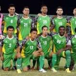Prediksi Judi Persebaya Surabaya vs Arema 6 Mei 2018