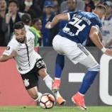 Prediksi Judi Corinthians vs Millonarios 25 Mei 2018