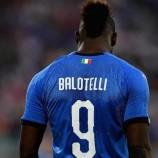Mancini Tidak Salah Panggil Baloteli