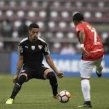 Prediksi Judi Independiente vs Deportivo Lara 25 Mei 2018