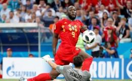 Belgia Sukses Kalahkan Tunisia Dengan Sekor 5-2 Serta Berhasil Masuk 16 Besar