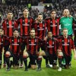 Prediksi Judi AC Milan vs Novara 20 Juli 2018