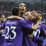 Prediksi Judi Fiorentina vs Real Vicenza 20 Juli 2018