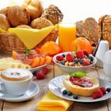7 Makanan Baik Untuk Sarapan Pagi