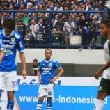 Prediksi Judi PS TIRA vs Persib Bandung 30 Juli 2018
