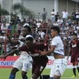 Prediksi Judi PSIS vs PSM Makassar 30 Juli 2018