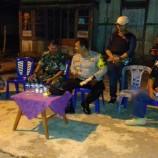 Tawuran Di Sulawesi Uatara Terjadi Antar Kampung, 1 Warga Tewas
