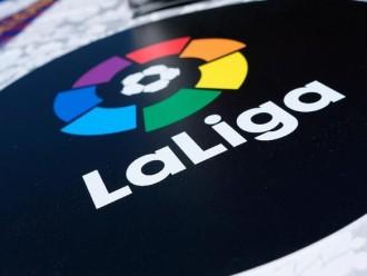 Real Madrid Lulus Ujian Pertama Tanpa Ronaldo