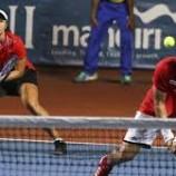 Cabor Tenis Mampu Berbicara Banyak Di Asian Games