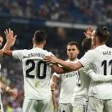 Lopetegui Puas dengan Tiga Poin di Pekan Perdana La Liga