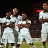 Indonesia Menang Atas Malaysia dan Melangkah ke Final