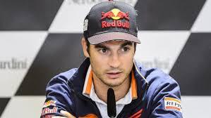 Musim Terakhir Dani Pedrosa Di MotoGP